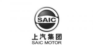 SAIC Motors Logo