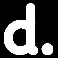 Logo_M_White@2x
